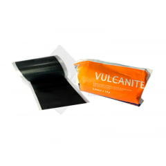 BORRACHA VULCANITE VULCAFLEX (1KG)